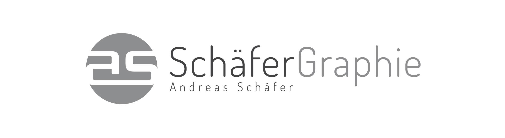 SchäferGraphie.de